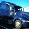 f0034 - Trucks