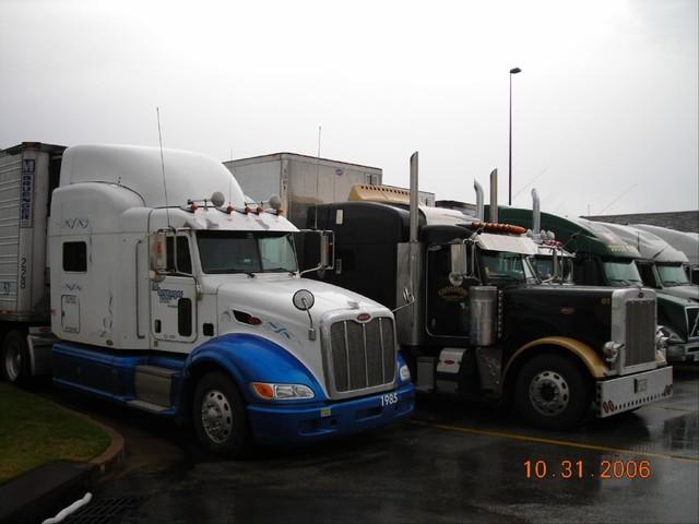 f0031 Trucks