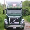 f0026 - Tiry i inne pojazdy - odzys...