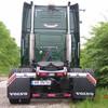 f0025 - Tiry i inne pojazdy - odzys...