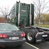 f0022 - Trucks