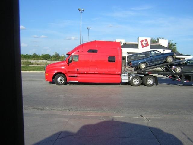 f0017 Trucks