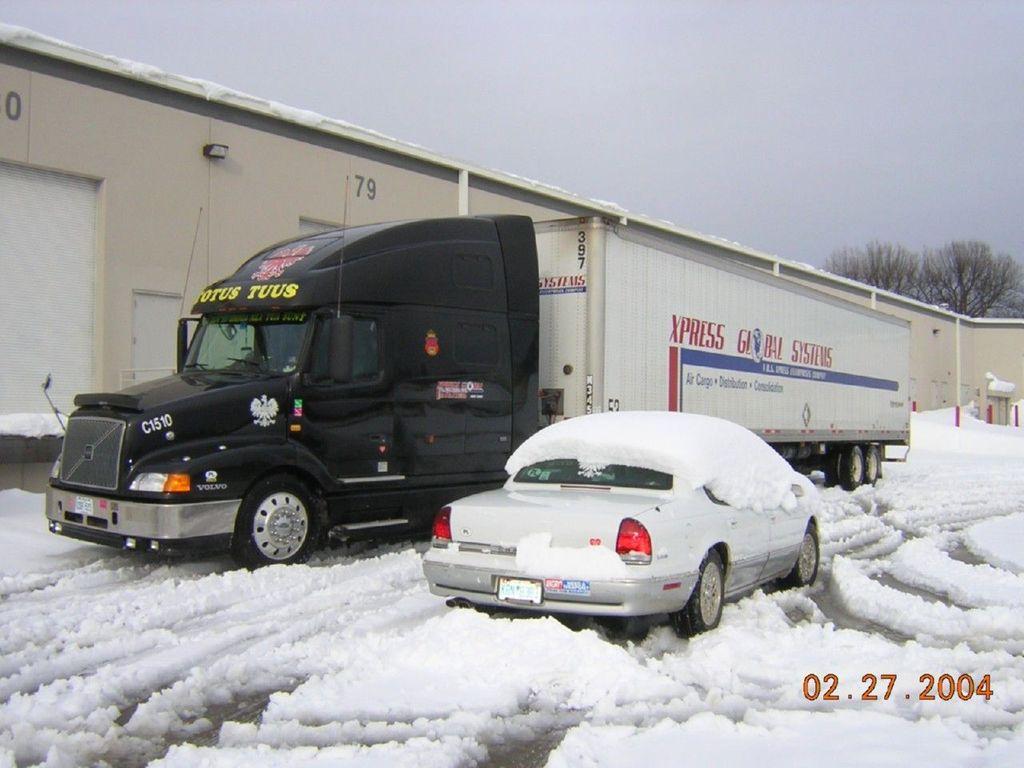 f0011 - Trucks