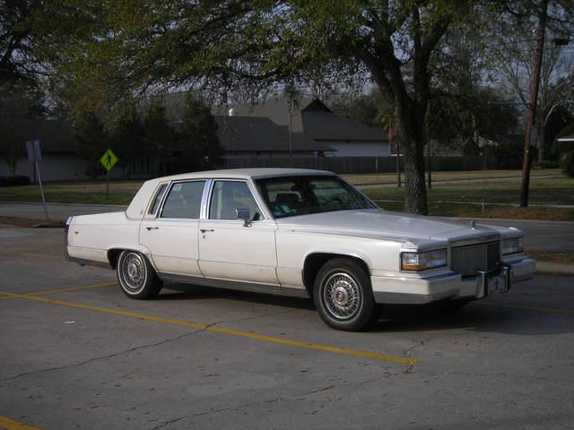 fot0109 Samochody - odzyskane z Fotosika