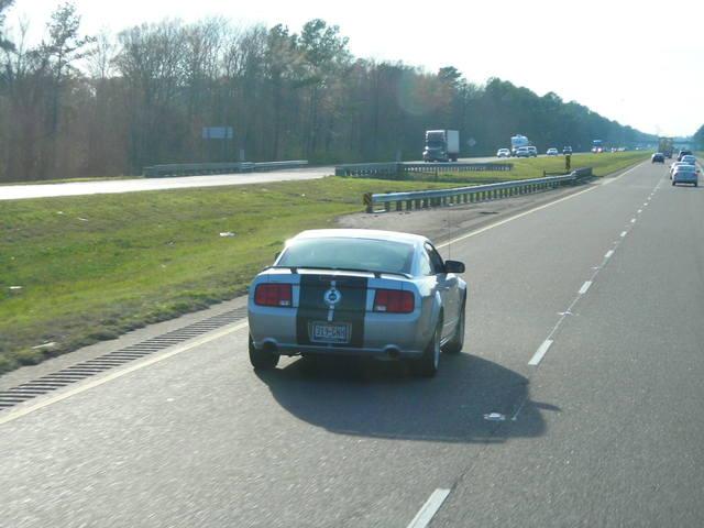 fot0108 Samochody - odzyskane z Fotosika