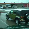 fot0073 - Samochody - odzyskane z Fot...