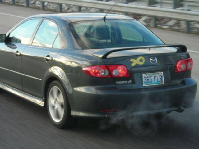 fot0070 Samochody - odzyskane z Fotosika