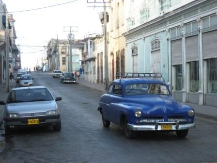 fot0043 Samochody - odzyskane z Fotosika