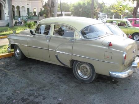 fot0042 Samochody - odzyskane z Fotosika