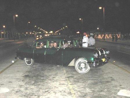 fot0019 Samochody - odzyskane z Fotosika