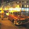 fot0014 - Samochody - odzyskane z Fot...