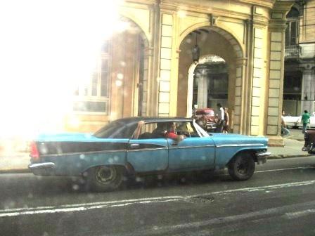 fot0013 Samochody - odzyskane z Fotosika