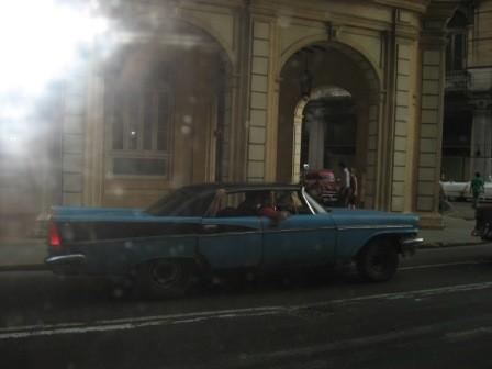 fot0012 Samochody - odzyskane z Fotosika