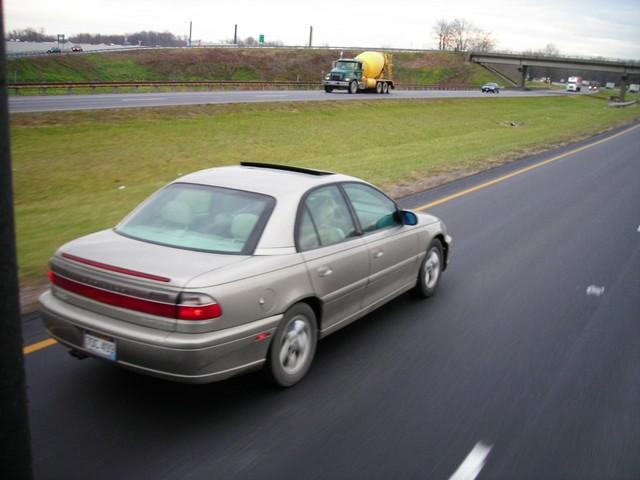 fot0009 Samochody - odzyskane z Fotosika