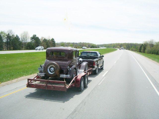 fot0239 Samochody - odzyskane z Fotosika