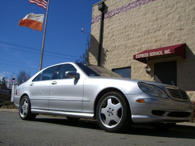 fot0133 Samochody - odzyskane z Fotosika