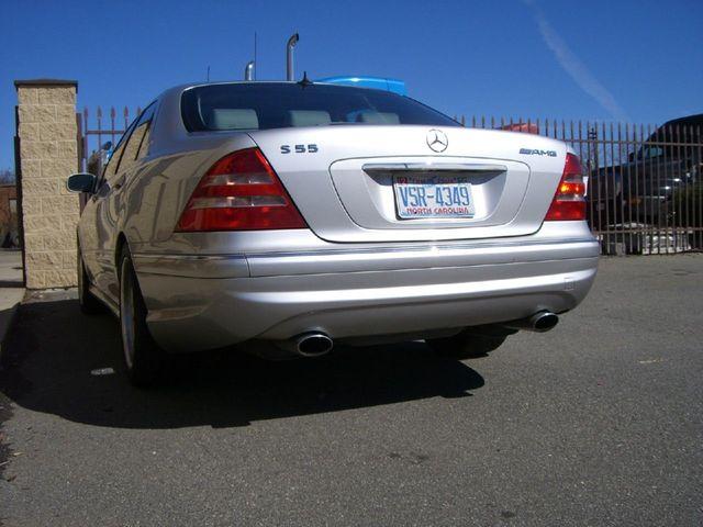 fot0131 Samochody - odzyskane z Fotosika