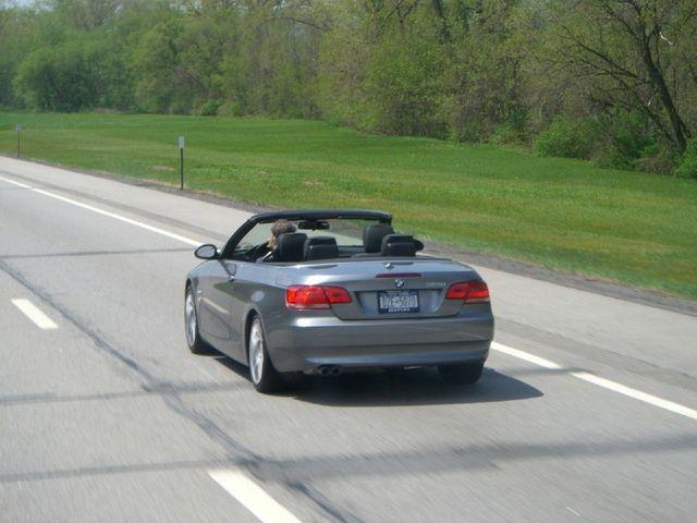 fot0286 Samochody - odzyskane z Fotosika