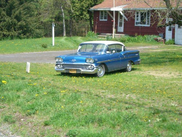 fot0285 Samochody - odzyskane z Fotosika