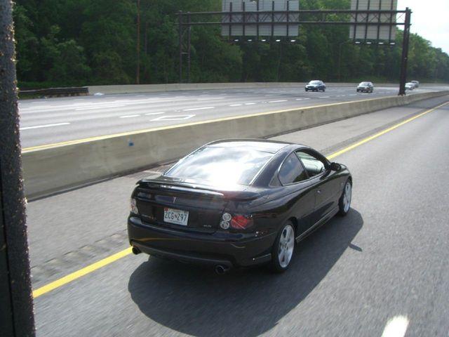fot0273 Samochody - odzyskane z Fotosika