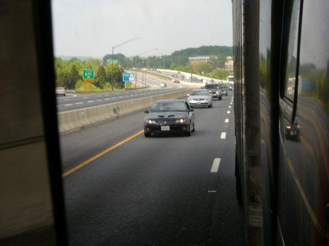 fot0271 Samochody - odzyskane z Fotosika