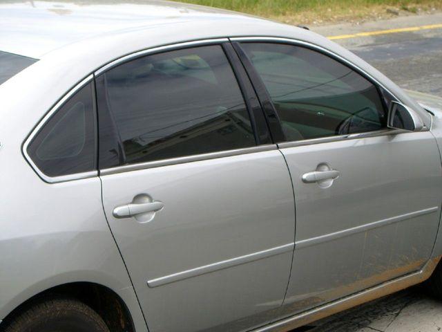 fot0254 Samochody - odzyskane z Fotosika