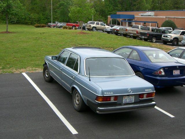 fot0249 Samochody - odzyskane z Fotosika