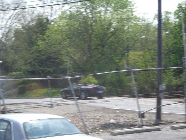 fot0241 Samochody - odzyskane z Fotosika