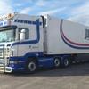 IMG 3610 - F.S