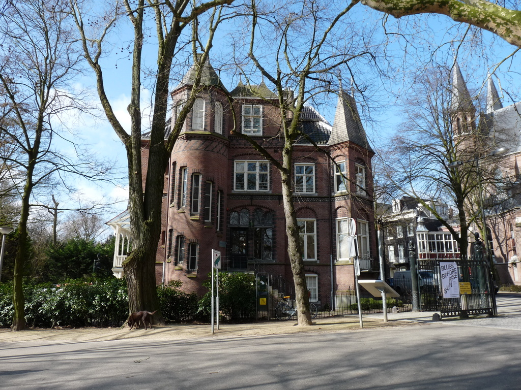 P1250844 - amsterdam