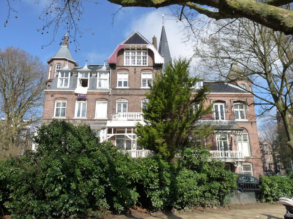 P1250846 - amsterdam