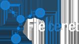 flileice -