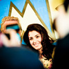 katie-melua-opening-fame-me... - Katie Melua - Amsterdam 24.02