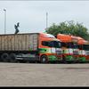 dsc 6935-border - Wal Transport, van der - He...