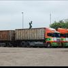 dsc 6937-border - Wal Transport, van der - He...