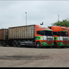 dsc 6939-border - Wal Transport, van der - He...