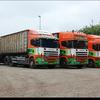 dsc 6942-border - Wal Transport, van der - He...