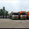 dsc 6944-border - Wal Transport, van der - He...