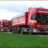 Nijkamp 1 - Truck Algemeen