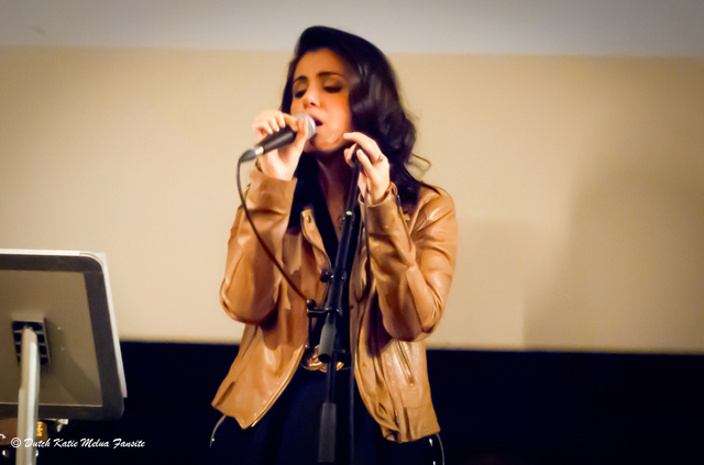 katie melua showcase rtl house 130312 02 1920 Katie Melua - RTL House Brussels 13.03.12