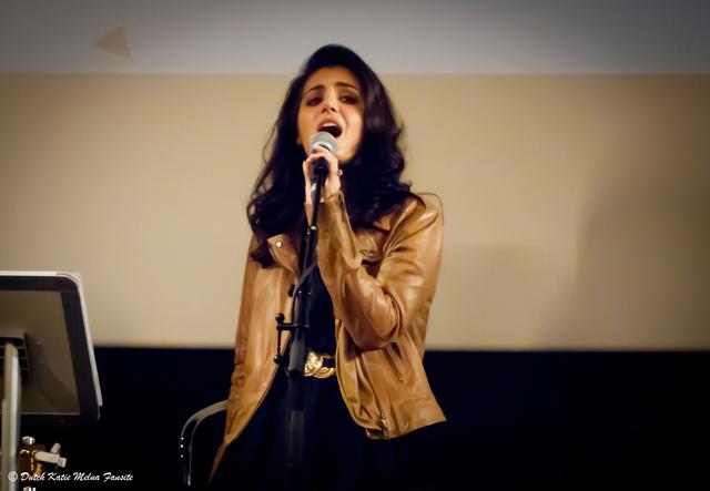 katie melua showcase rtl house 130312 03 1920 Katie Melua - RTL House Brussels 13.03.12