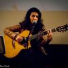 katie melua showcase rtl ho... - Katie Melua - RTL House Bru...
