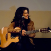Katie Melua RTL House Bruss... - Katie Melua - RTL House Bru...