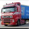 dsc 6621-border - Verwoert, A. Th