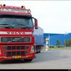 dsc 6624-border - Verwoert, A. Th