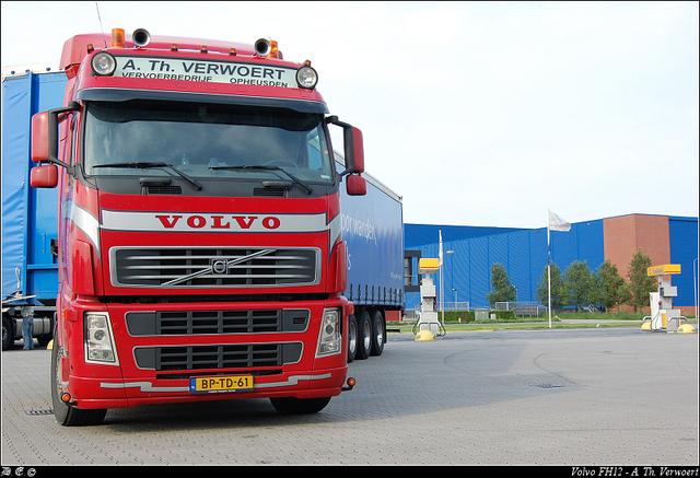 dsc 6624-border Verwoert, A. Th. - Opheusden