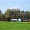 Vebatrans - Truck Algemeen
