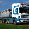 Vebatrans 1 - Truck Algemeen
