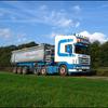 Vebatrans 2 - Truck Algemeen