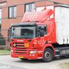 DSC00905 - Vrachtwagens